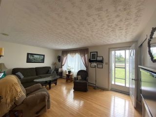 Photo 10: 3859 Hwy 6 in Seafoam: 108-Rural Pictou County Residential for sale (Northern Region)  : MLS®# 202018690
