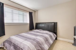 Photo 13: 62 6350 142 Street in Surrey: Sullivan Station Townhouse for sale : MLS®# R2400672
