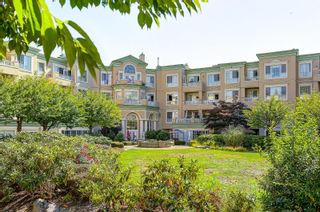 """Photo 33: 315 2995 PRINCESS Crescent in Coquitlam: Canyon Springs Condo for sale in """"PRINCESS GATE"""" : MLS®# R2621080"""