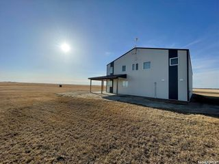 Photo 45: Phillips Acreage in Francis: Residential for sale (Francis Rm No. 127)  : MLS®# SK846217