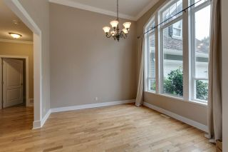 Photo 3: 31078 GUNN AVENUE in Mission: Mission-West House for sale : MLS®# R2499835