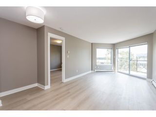 """Photo 7: 308 32725 GEORGE FERGUSON Way in Abbotsford: Abbotsford West Condo for sale in """"Uptown"""" : MLS®# R2611320"""