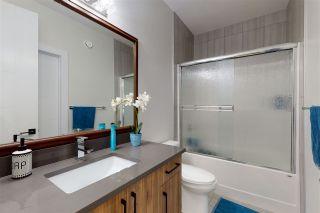 Photo 4: 7536 174 Avenue in Edmonton: Zone 28 House for sale : MLS®# E4219913