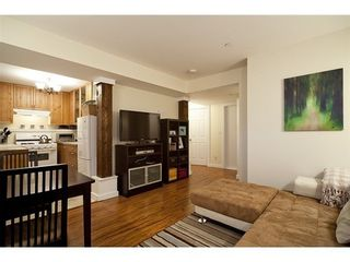 Photo 9: 869 18TH Ave W in Vancouver West: Cambie Home for sale ()  : MLS®# V870026