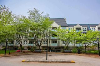 FEATURED LISTING: 206 - 98 LAVAL Street Coquitlam