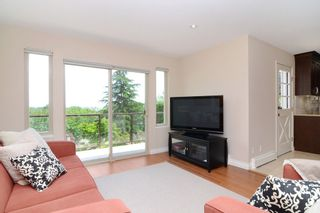 Photo 5: 491 ALOUETTE Drive in Coquitlam: Coquitlam East House for sale : MLS®# R2072004