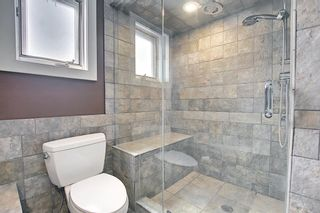 Photo 18: 102 1625 15 Avenue SW in Calgary: Sunalta Row/Townhouse for sale : MLS®# A1120668