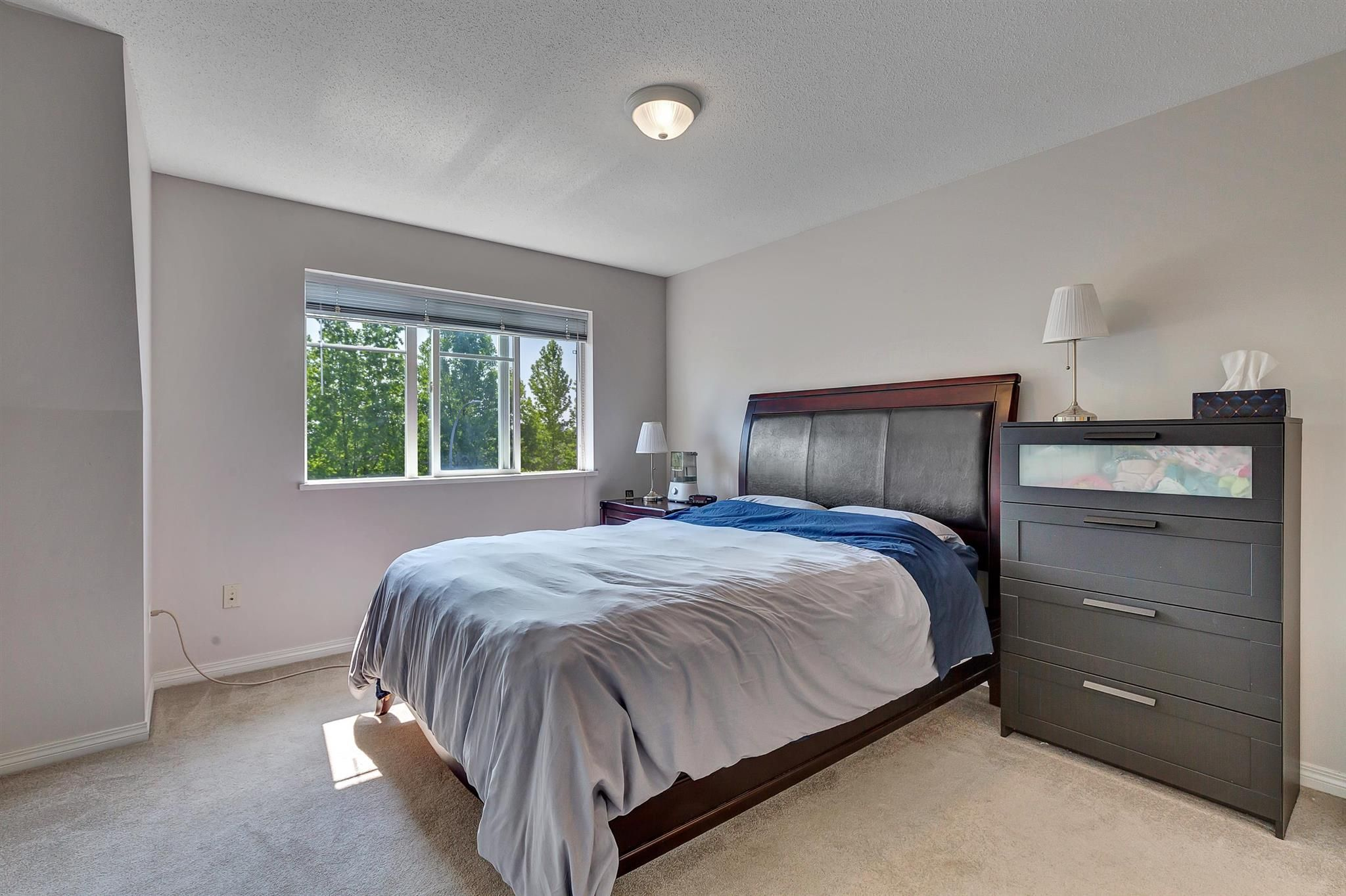 """Photo 20: Photos: 9 15871 85 Avenue in Surrey: Fleetwood Tynehead Townhouse for sale in """"Huckleberry"""" : MLS®# R2606668"""