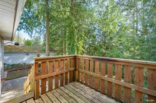 Photo 17: 20022 GRADE Crescent in Langley: Langley City House for sale : MLS®# R2547724