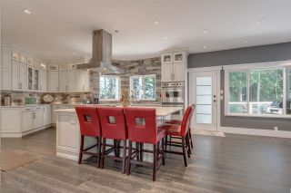 Photo 5: 3035 BRISTLECONE Court in Coquitlam: Westwood Plateau House for sale : MLS®# R2351208