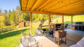 Photo 30: 2939 Laverock Rd in : ML Shawnigan House for sale (Malahat & Area)  : MLS®# 873048