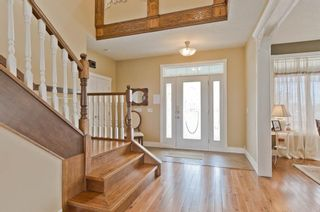 Photo 14: 194 North Road: Beiseker Detached for sale : MLS®# A1099993