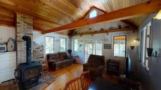 Photo 46: 101077 11 Highway in Silver Falls: House for sale : MLS®# 202123880