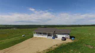 Photo 2: 104 454072 RGE RD 11: Rural Wetaskiwin County House for sale : MLS®# E4229914