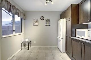 Photo 7: 148 Martinbrook Road NE in Calgary: Martindale Detached for sale : MLS®# A1069504