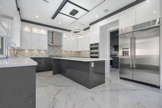 Photo 8: 15457 82 Avenue in Surrey: Fleetwood Tynehead House for sale : MLS®# R2617783