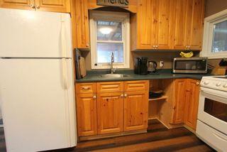 Photo 8: 1329 Carol Ann Avenue in Ramara: Rural Ramara House (Bungalow) for sale : MLS®# S4839279