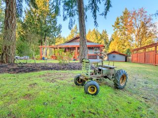 Photo 14: 330 HUCKLEBERRY Lane in QUALICUM BEACH: PQ Qualicum North House for sale (Parksville/Qualicum)  : MLS®# 830831