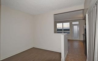 Photo 21: 1215 8710 HORTON Road SW in Calgary: Haysboro Apartment for sale : MLS®# A1022086