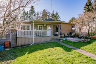 Photo 8: 118 Howard Ave in : Na University District House for sale (Nanaimo)  : MLS®# 871382