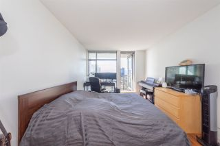 Photo 10: 2103 3660 VANNESS Avenue in Vancouver: Collingwood VE Condo for sale (Vancouver East)  : MLS®# R2602544