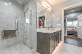Photo 13: 2507 W KING EDWARD Avenue in Vancouver: Arbutus House for sale (Vancouver West)  : MLS®# R2546144