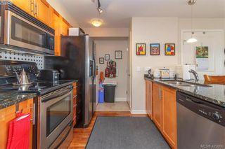 Photo 14: 307 1510 Hillside Ave in VICTORIA: Vi Hillside Condo for sale (Victoria)  : MLS®# 837064