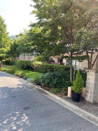 "Photo 8: 205 14988 101A Avenue in Surrey: Guildford Condo for sale in ""CARTIER PLACE"" (North Surrey)  : MLS®# R2606350"