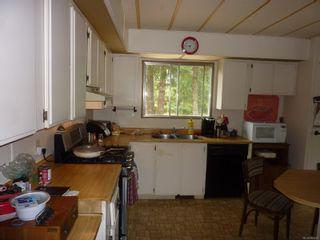Photo 13: 899 West Rd in Quadra Island: Isl Quadra Island House for sale (Islands)  : MLS®# 884571