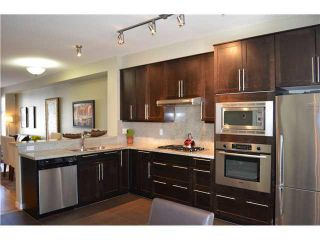 Photo 2: 6608 ARBUTUS STREET in : S.W. Marine Townhouse for sale : MLS®# V939674