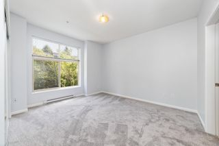 """Photo 15: 214 2477 KELLY Avenue in Port Coquitlam: Central Pt Coquitlam Condo for sale in """"SOUTH VERDE"""" : MLS®# R2595466"""