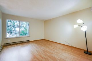 """Photo 9: 9 2590 AUSTIN Avenue in Coquitlam: Coquitlam East Townhouse for sale in """"Austin Woods"""" : MLS®# R2617882"""