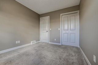 Photo 28: 26 BRIGHTONWOODS Bay SE in Calgary: New Brighton Detached for sale : MLS®# A1110362
