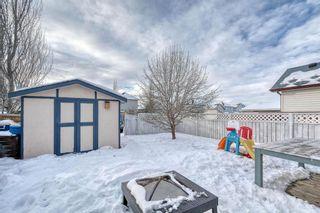 Photo 20: 108 Bridleridge Gardens SW in Calgary: Bridlewood Detached for sale : MLS®# A1071298