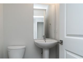 """Photo 19: 25 8370 202B Street in Langley: Willoughby Heights Townhouse for sale in """"Kensington Lofts"""" : MLS®# R2517142"""