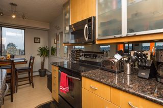 Photo 11: Wonderful condo in the heart of Downtown New Westminister