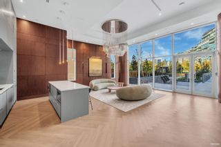 """Photo 9: 509 1768 COOK Street in Vancouver: False Creek Condo for sale in """"Avenue One"""" (Vancouver West)  : MLS®# R2625524"""