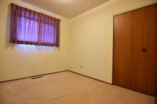 Photo 19: 16608 93 Avenue in Edmonton: Zone 22 House for sale : MLS®# E4259363