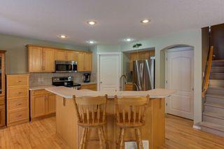 Photo 10: 72 RIDGEHAVEN Crescent: Sherwood Park House for sale : MLS®# E4235497