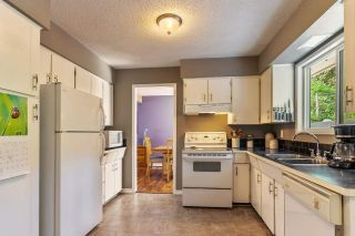 Photo 6: 32604 ROSSLAND Place in Abbotsford: Abbotsford West House for sale : MLS®# R2581938