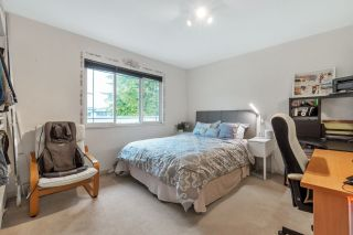 Photo 16: 6667 LINDEN Avenue in Burnaby: Highgate House for sale (Burnaby South)  : MLS®# R2408448