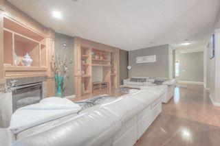 Photo 7: 261 Panatella Boulevard NW in Calgary: Panorama Hills Detached for sale : MLS®# A1074078