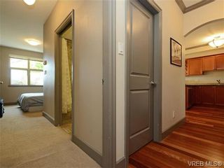 Photo 17: 208 1620 McKenzie Ave in VICTORIA: SE Lambrick Park Condo for sale (Saanich East)  : MLS®# 728971