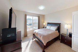 Photo 24: 629 McDonough Link in Edmonton: Zone 03 House for sale : MLS®# E4241883