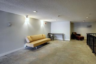 Photo 24: 102 2307 14 Street SW in Calgary: Bankview Apartment for sale : MLS®# A1087532