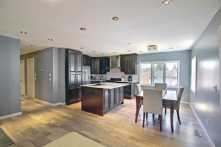 Photo 9: 5004 2 Street NW in Calgary: Thorncliffe Detached for sale : MLS®# A1124889