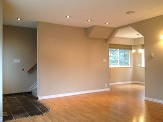 Photo 13: 6330 ARGYLE Avenue in West Vancouver: Horseshoe Bay WV House for sale : MLS®# R2565614