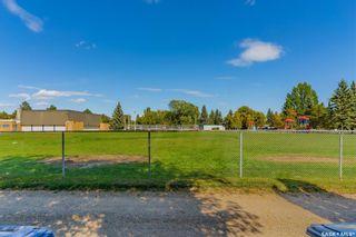 Photo 29: 1213 Wilson Crescent in Saskatoon: Adelaide/Churchill Residential for sale : MLS®# SK870689