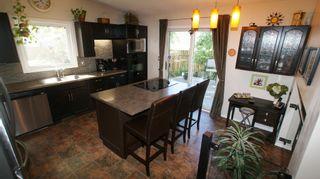Photo 8: 31 Radley Bay in Winnipeg: Harbour View South Residential for sale (North East Winnipeg)  : MLS®# 1218125