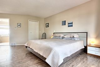 Photo 20: 223 Edgevalley Circle NW in Calgary: Edgemont Detached for sale : MLS®# A1091167